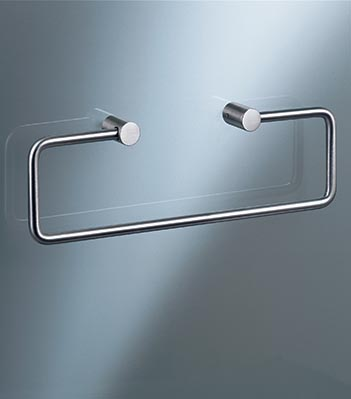Vola T15bp Williams Ironmongery